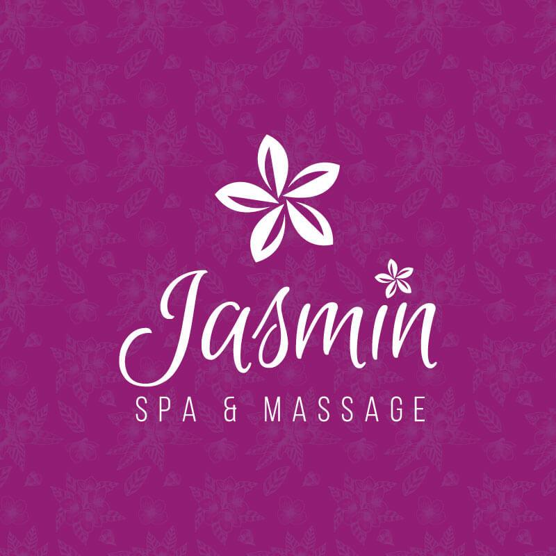 Jasmin-Massage-Spa-Stcokholm