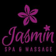 logo_jasmin_purple